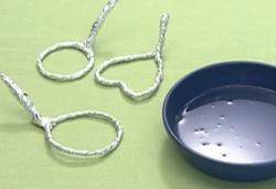 手作り シャボン 道具 玉 手作りシャボン玉液の作り方は?割れない簡単レシピや洗濯のりなしも