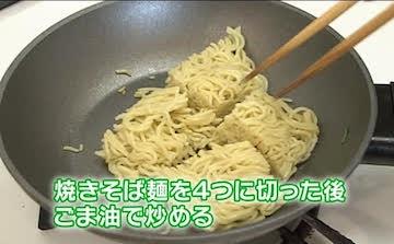 image09_09132014