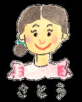 skcom_sato_name
