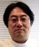 suzuki_2