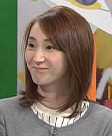 福島 加奈子さん