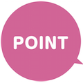 icon_point_right