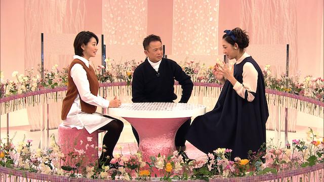 NHKスペシャル「ママたちが非常事態!?~最新科学で迫るニッポンの子育て~」番組イメージ
