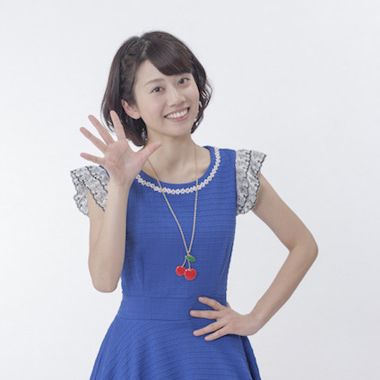 小野あつこの画像 p1_34