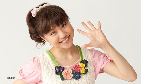 ss_oka_takumi