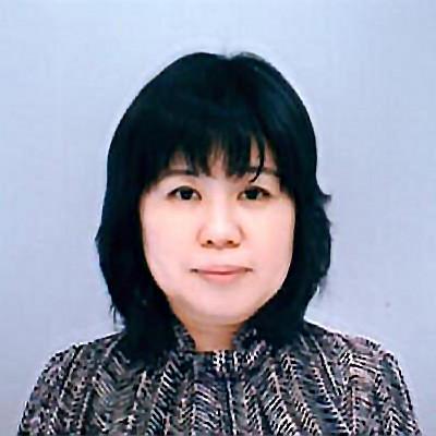 仁科 幸子さん