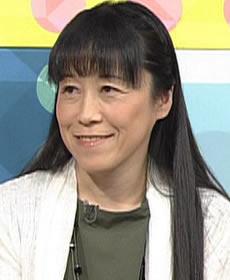 加藤 祐見江さん