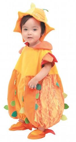 スタジオマリオ「いないいないばあっ!なかよしフォト」おともだち衣装撮影イメージ1