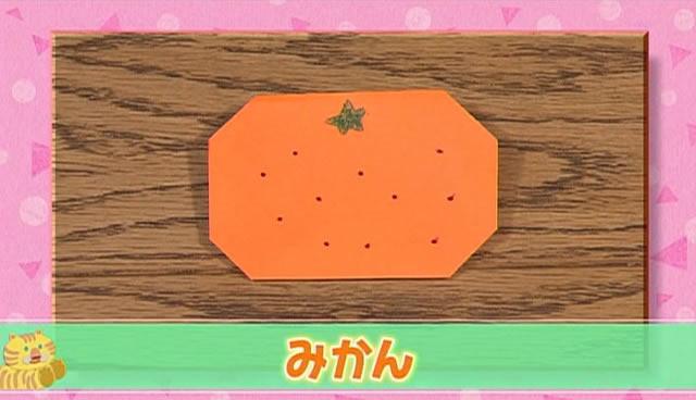 sukusuku.com