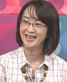 守本 倫子さん