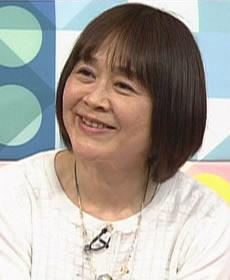 菊地 知子さん