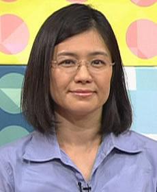 黒田 公美さん