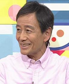 山中 龍宏さん