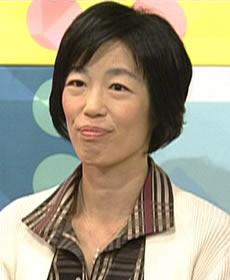 坂上 裕子さん