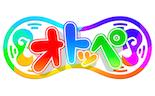 オトッペ 番組ロゴ
