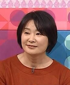 太田 百合子さん