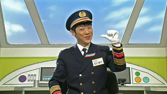 新幹線でゴー!ゴ・ゴー!