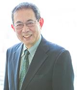 Prof.Tajima_02