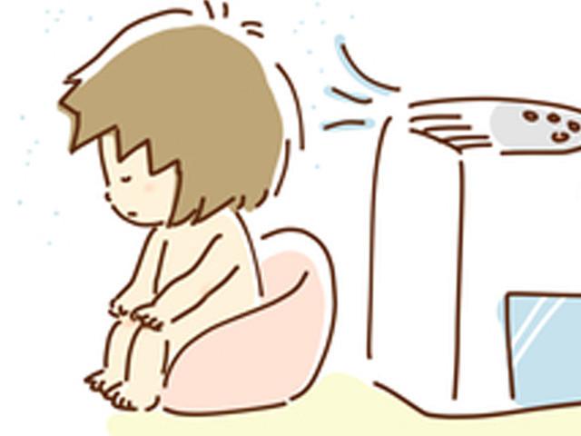 http://www.sukusuku.com/contents/wp-content/uploads/2017/02/thumbnail_sukucom_20170320.jpg