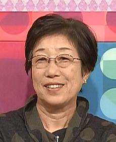 柴田 愛子さん