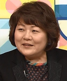 吉村 眞由美さん