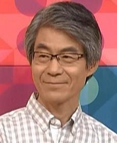 大矢 幸弘さん