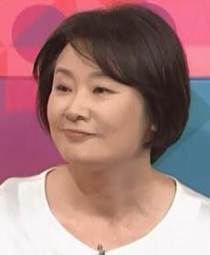 太田百合子さん