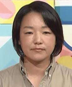植木美子さん