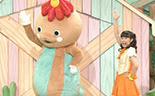 「おとうさんといっしょ」のなおちゃんソング♡みんなの大好きエピソード集