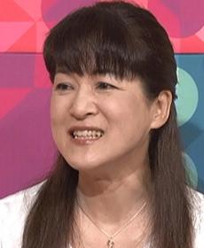 岩佐寛子さん