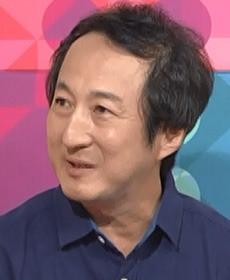 山本淳さん