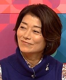 安藤朗子さん