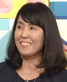 鈴木恵美さん