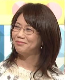 七海陽さん