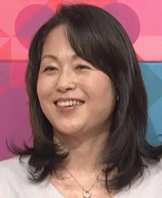 松井智子さん