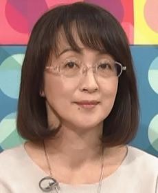 守本倫子さん