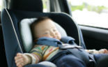 childseat_thumb