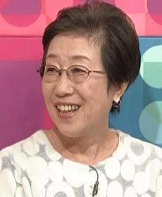 柴田愛子さん