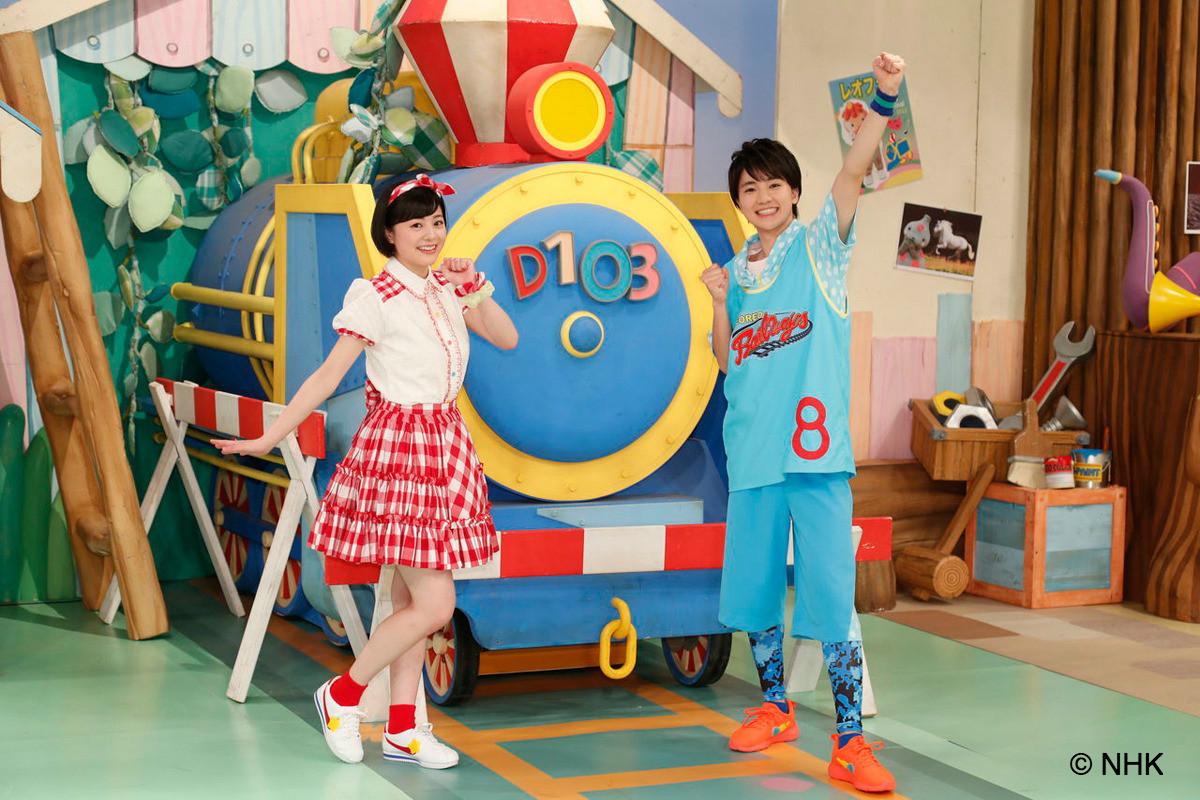 yumetaisei_big2