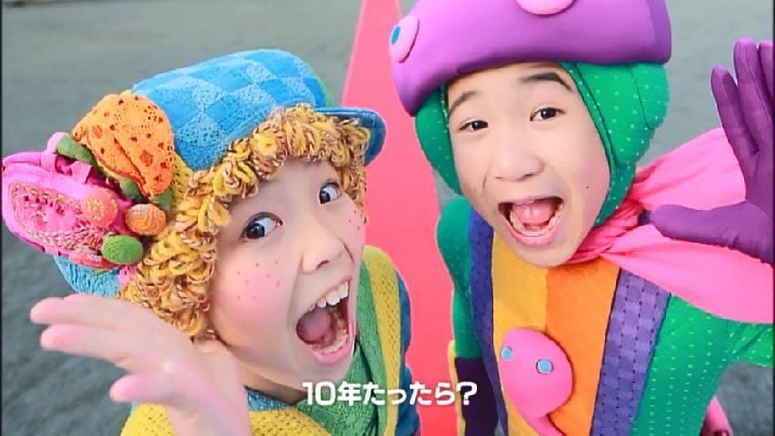 なおと_あゆ (2)