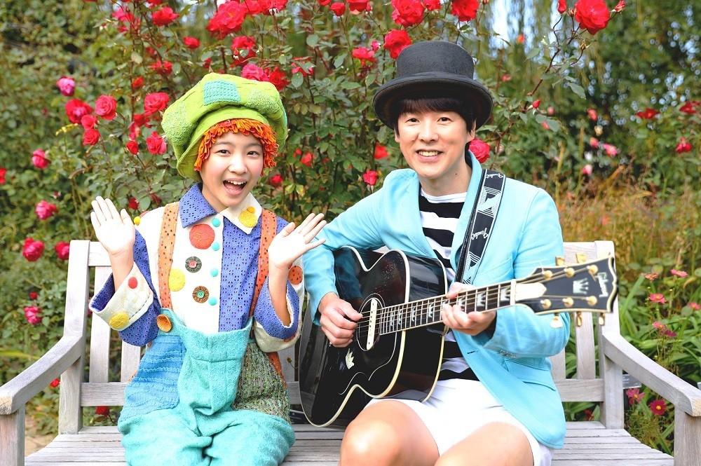mei_and_kaji