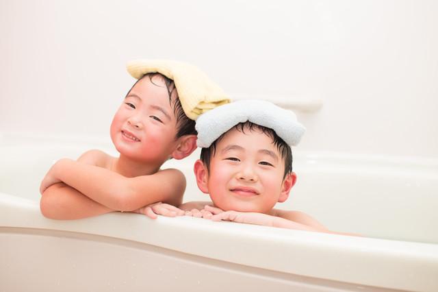 precan4_bath