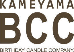 KAMEYAMA BBC