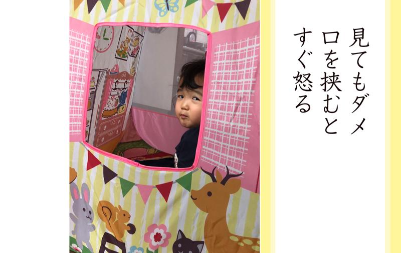 senryu_iyaiya11