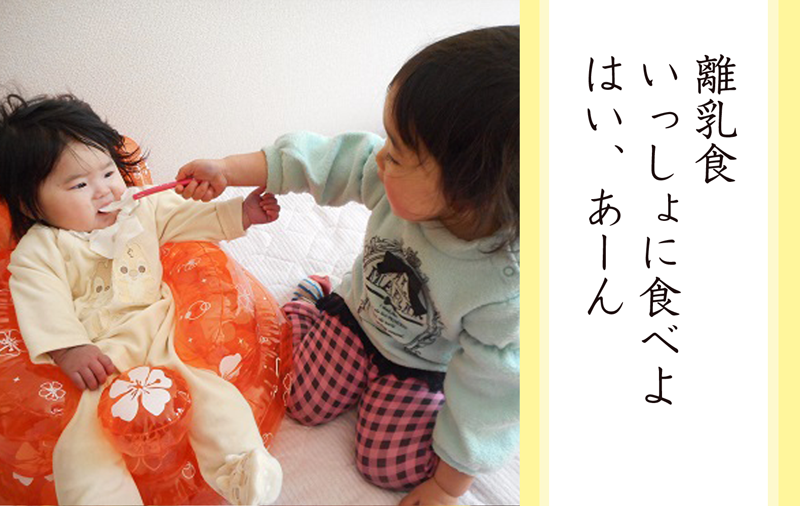 senryu_mogumogu05