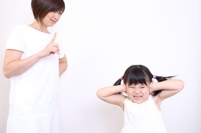 iyaiya_shikarikata
