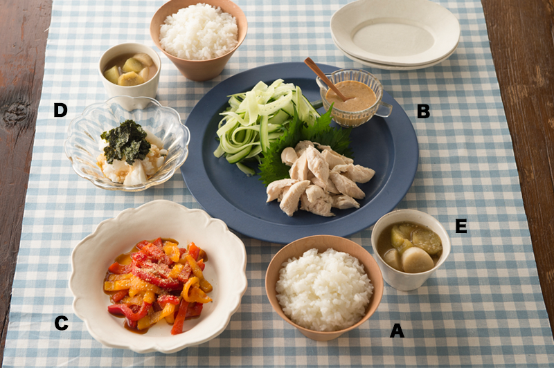 recipe_otona1