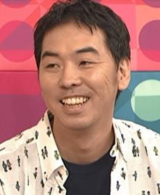 森口佑介さん