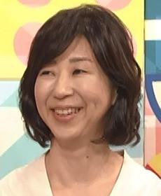 植松悟子さん
