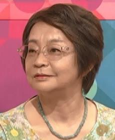 日沼千尋さん
